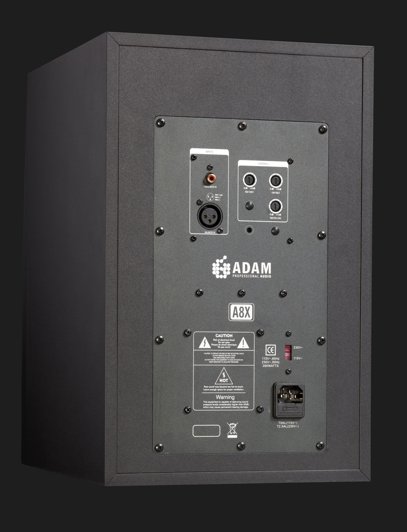 adam-audio-a8x-nearfield-monitor-backside-480x628.jpg