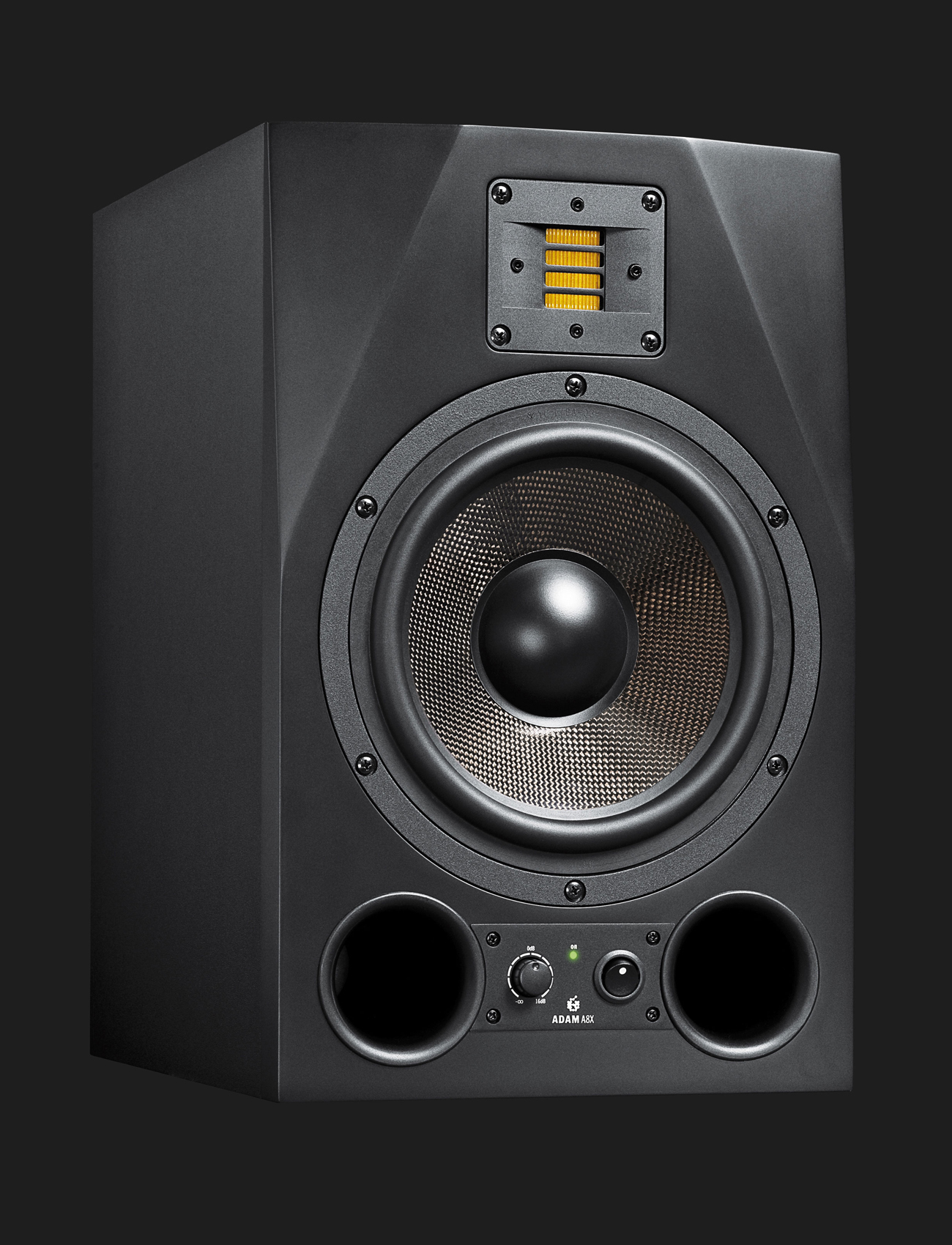 adam-audio-a8x-nearfield-monitor-front-480x628.jpg