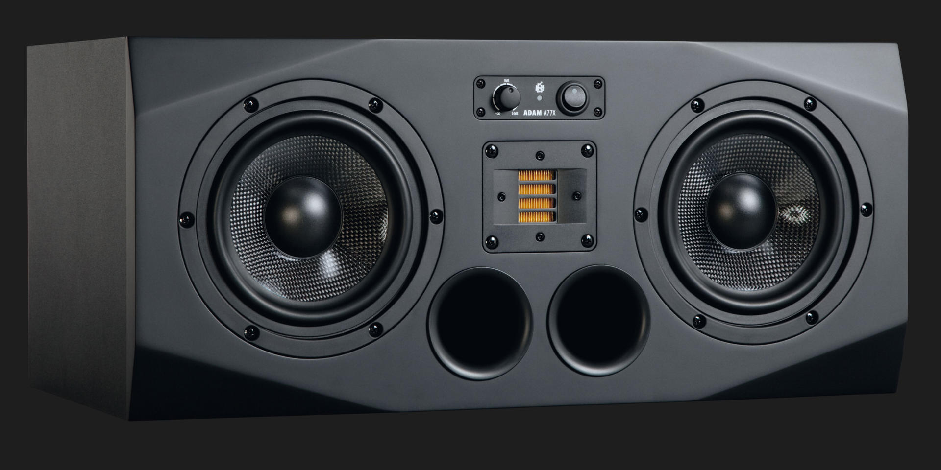 adam-audio-a77x-active-monitor-front-1920x960.jpg