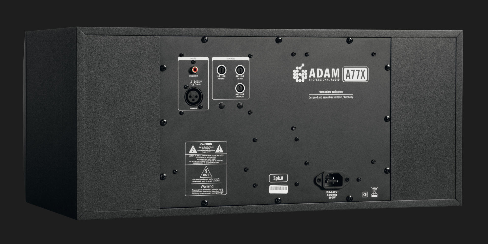 adam-audio-a77x-actice-monitor-backside-1920x960.jpg